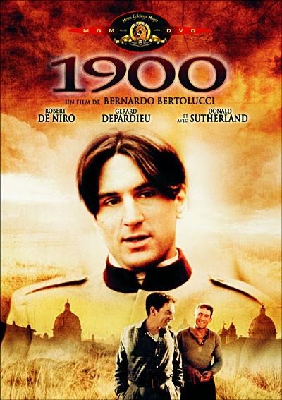 1900-Copie-2