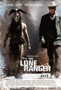 2013-loneranger-01-big