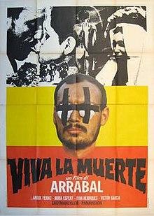 220px-1971_French_theatrical_release_poster_for_Arrabals_film_Viva_la_muerte-Copie-2