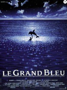 4006459-affiche-cine-concert-le-grand-bleu-950x0-1