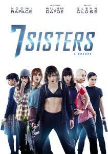 7_sisters_vod_1400x2100_bil