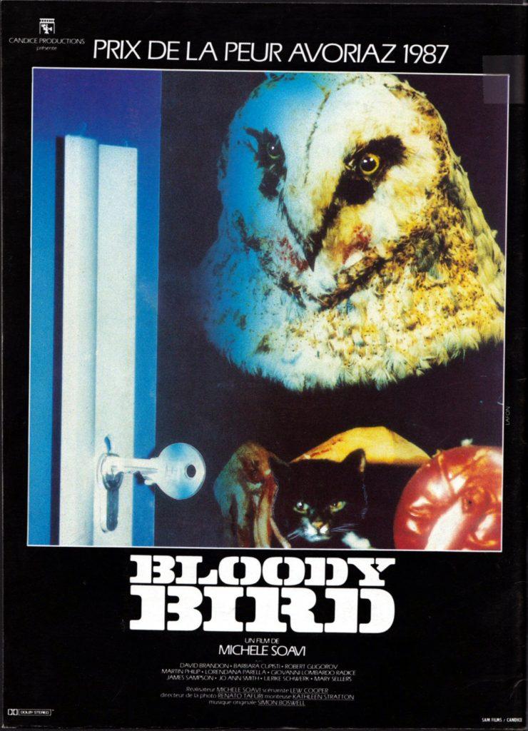 Bloody_Bird-Copie-2-Copie-Copie-Copie