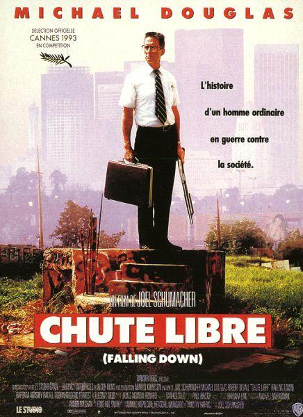 Chute_libre