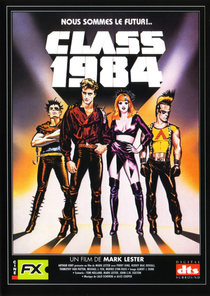 Class_1984-Copie-2-Copie-Copie-Copie