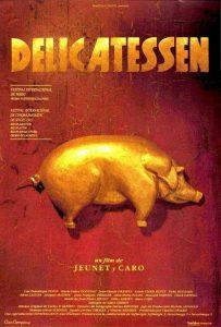 Delicatessen-694x1024-1