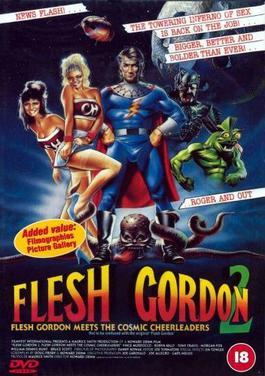 Fleshgordon2dvd
