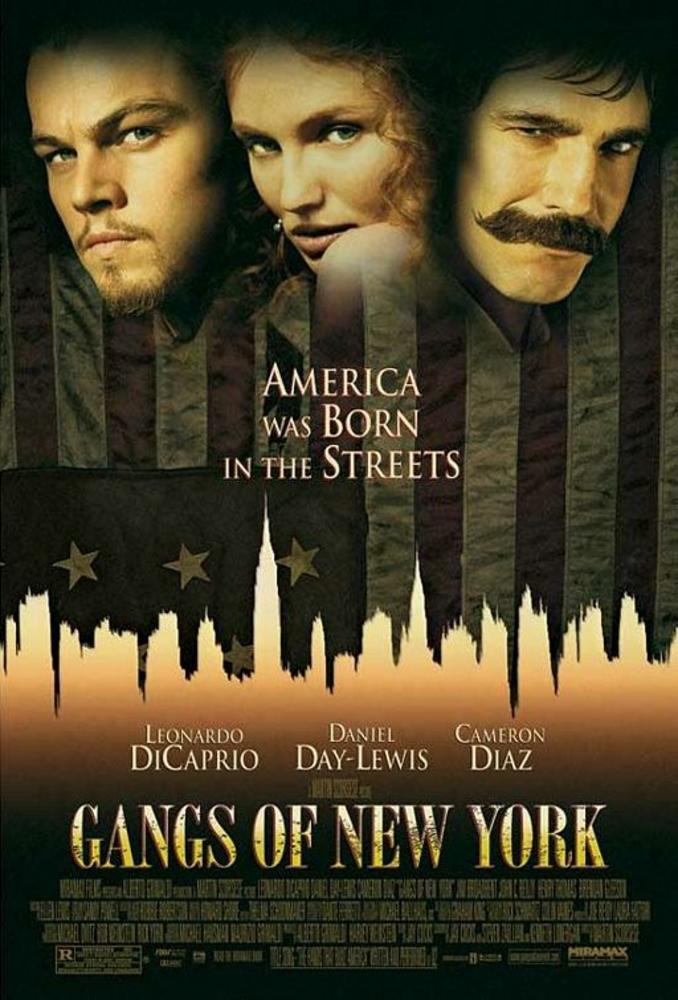 Gangs_of_New_York-1