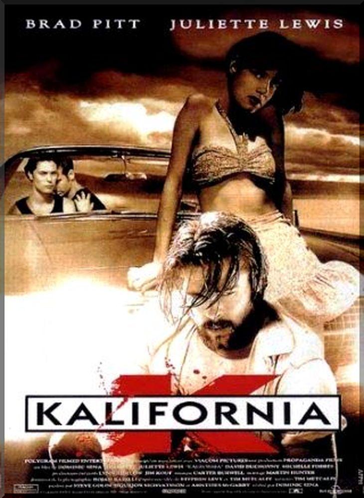 Kalifornia_92-Copie-Copie-Copie
