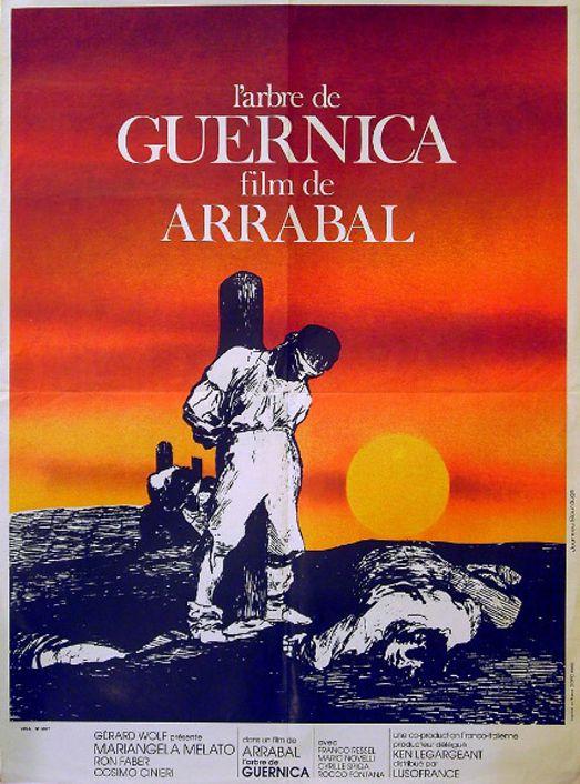 L_Arbre_de_Guernica-Copie-Copie-Copie