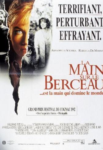 La-Main-Sur-Le-Berceau-Copie-Copie-Copie