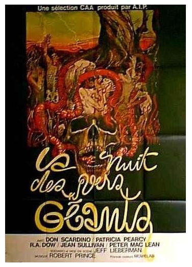 La-Nuit-des-vers-geants-affiche-12216-Copie-Copie-Copie