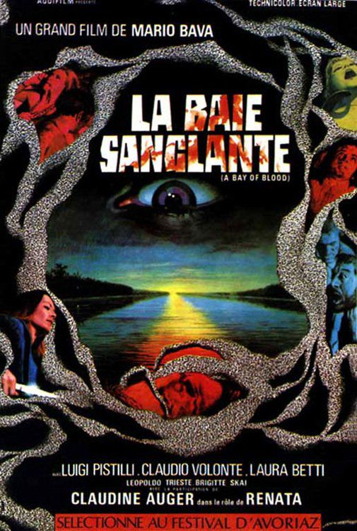 La_Baie_sanglante-Copie-Copie-Copie