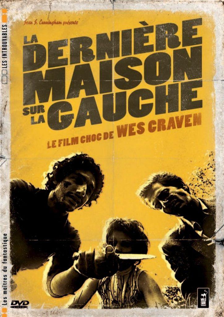 La_Derniere_Maison_sur_la_gauche-Copie-Copie-Copie