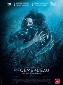 La_Forme_de_l_eau-Copie-Copie-Copie