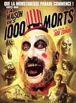 La_Maison_des_1000_morts-Copie-Copie-Copie