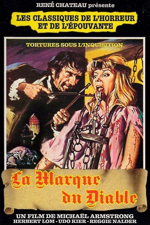 La_Marque_du_diable-Copie-Copie-Copie