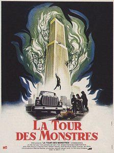 La_Tour_des_Monstres