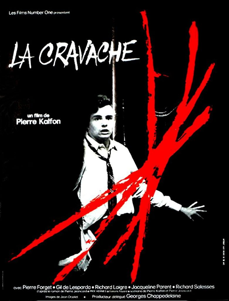 La_cravache-Copie-Copie-Copie