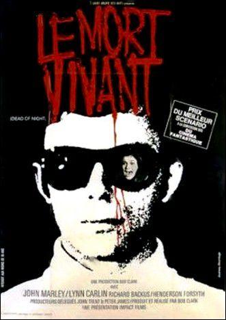Le_Mort_vivant-Copie-Copie-Copie