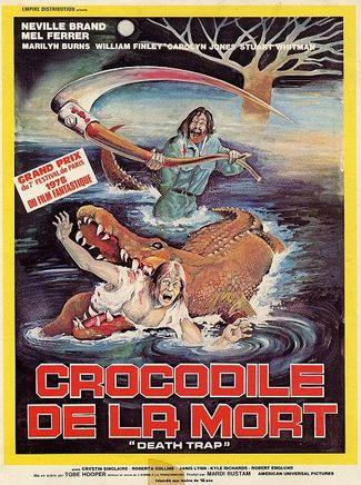 Le_crocodile_de_la_mort