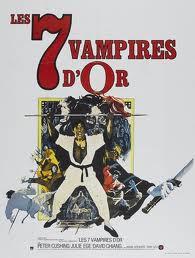 Les_Sept_Vampires_d_or