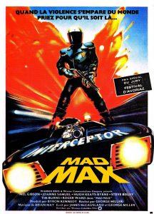 Mad_Max-Copie-Copie-Copie