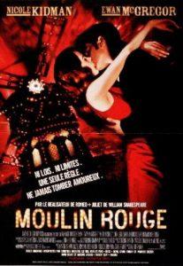 Moulin-Rouge-Copie-Copie-Copie