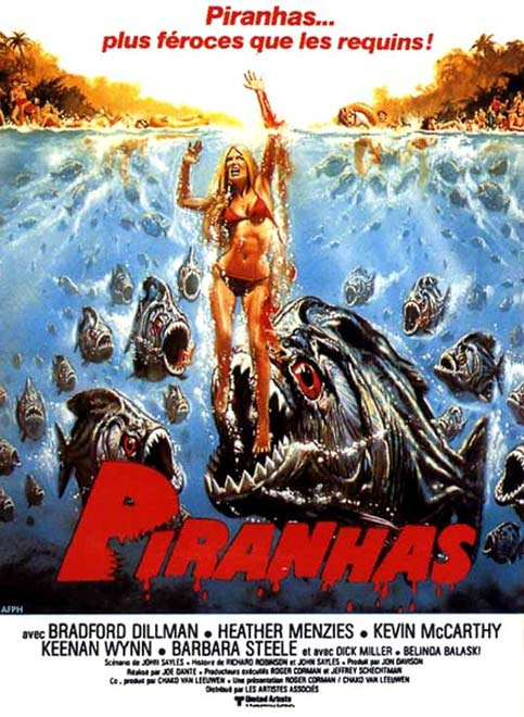 Piranhas_grande-Copie-2