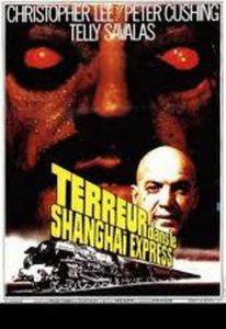 Terreur_dans_le_Shanghai_Express