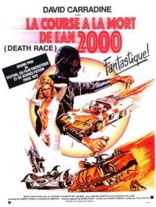affiche-La-Course-a-la-mort-de-l-an-2000-Death-Race-2000-1975-2-Copie-2-Copie-Copie-Copie