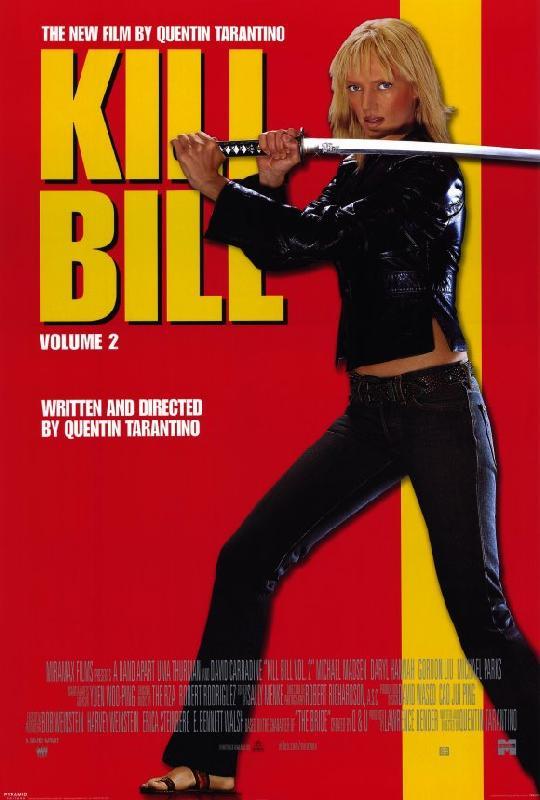 affiche-film-kill-bill-2-2402-Copie-2-Copie-Copie-Copie