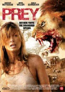 affiche-prey-862