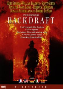 backdraft-Copie