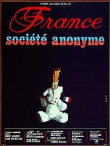 france_societe_anonyme01-Copie-2-Copie-Copie