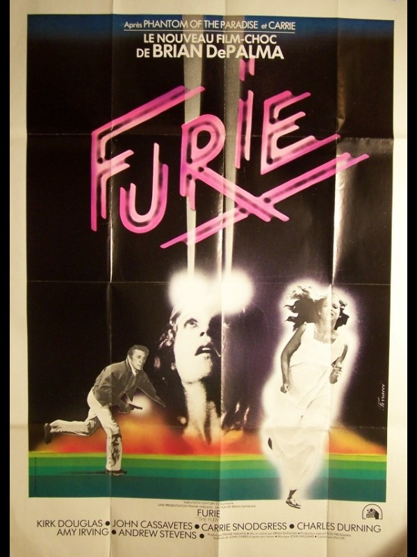 furie-the-fury