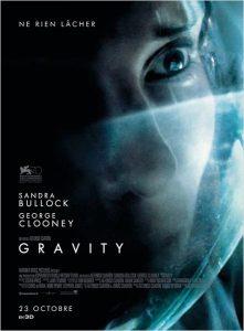 gravity_article_large-Copie-2-Copie-Copie