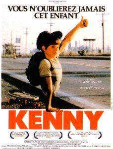 kenny0-1-Copie-Copie-Copie