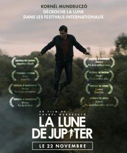 la_lune_de_jupiter_festival-Copie-Copie-Copie