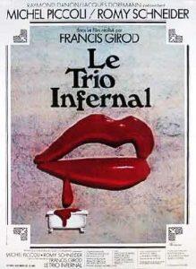 le_trio_infernal01