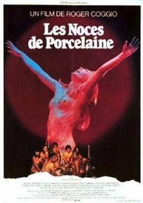 les_noces_de_porcelaine