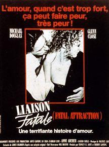 liaison.jpg-c_215_290_x-f_jpg-q_x-xxyxx-Copie-Copie-Copie