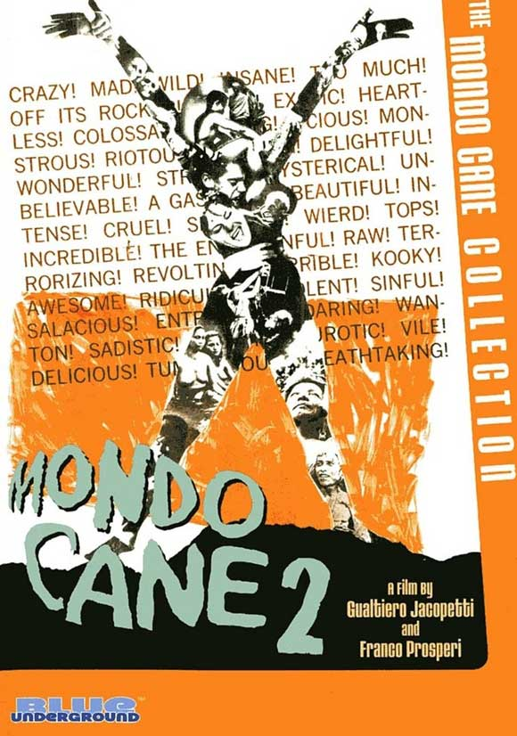 mondo-cane-movie-poster-1963-1020435541-Copie-Copie